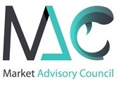 Market Advisory Council - MAC