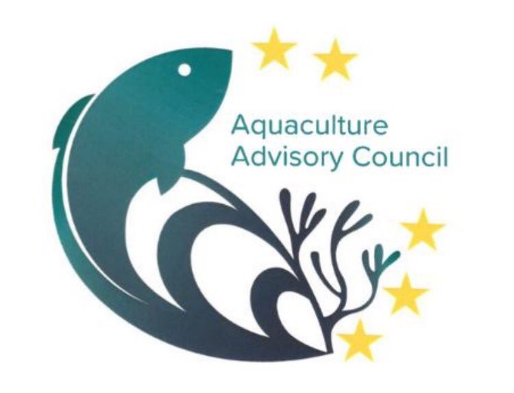 Aquaculture Advisory Council (AAC)
